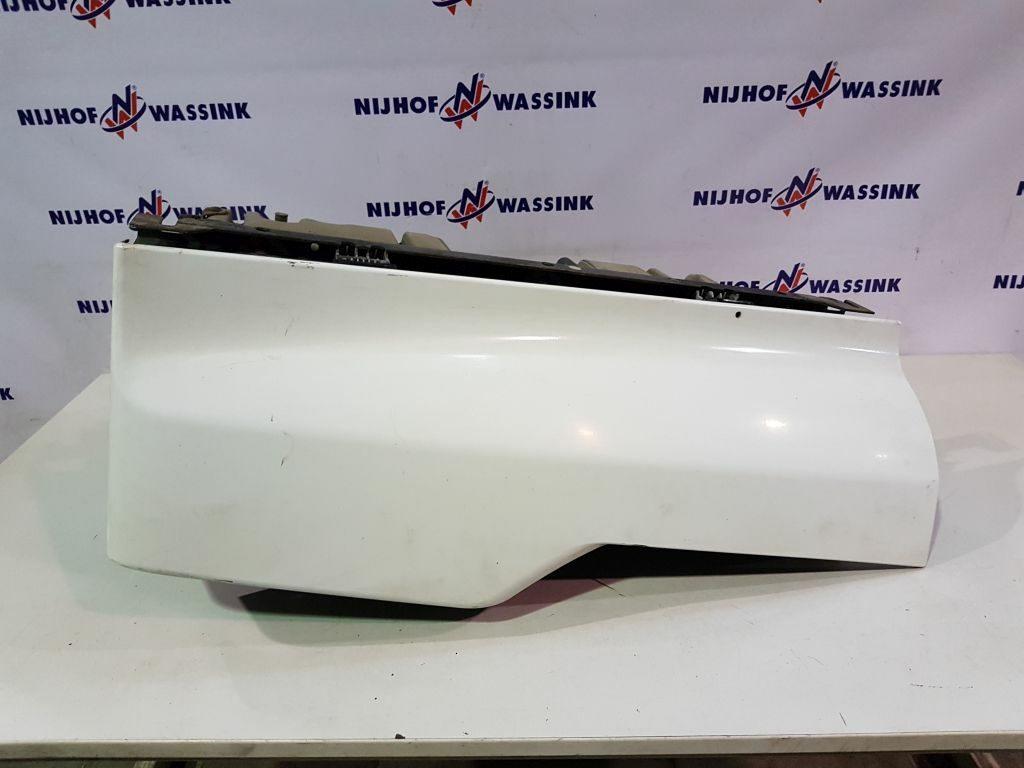Renault 5010578963 SCHOWEK RH