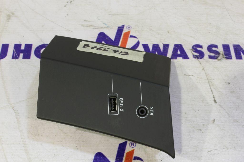 Volvo 82303887 PANEL USB