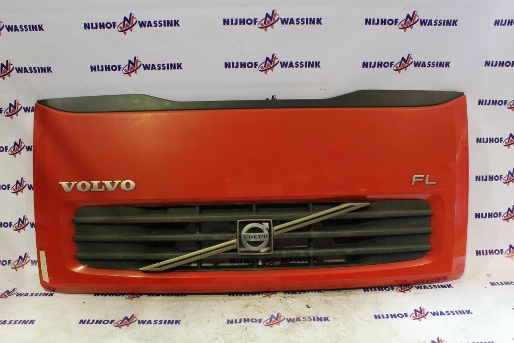 Volvo 82903491 PANEL PRZEDNI
