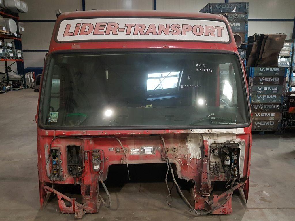 Volvo KK5 KABINA VOLVO FH12 L2H2
