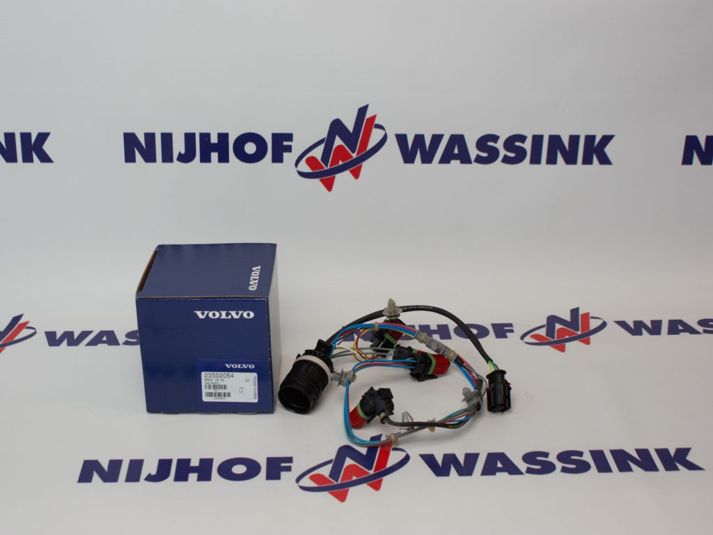 VO-23502054 23502054 , 23502054