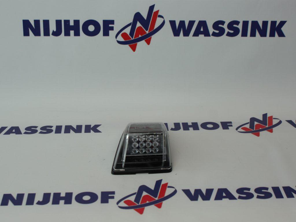 Volvo 84139939 KIERUNKOWSKAZ DIODOWY RH