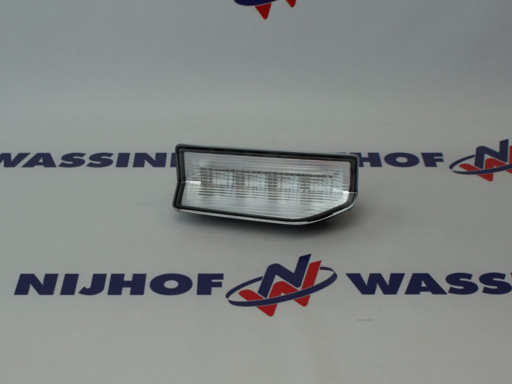 Volvo 84810911 LAMPKA WNETRZA