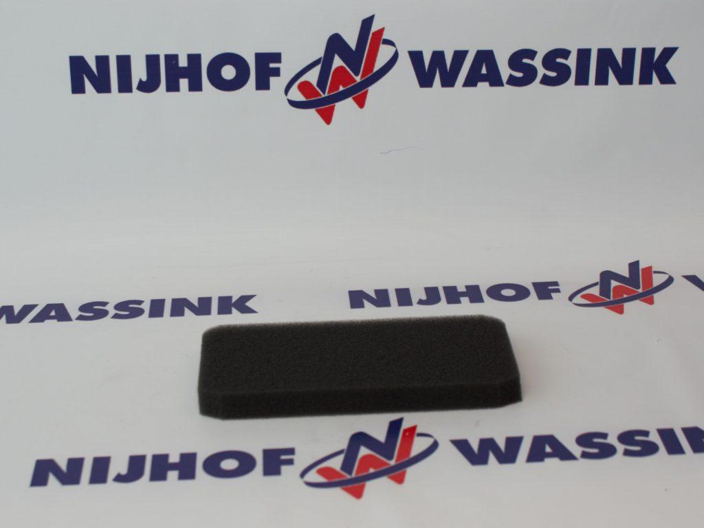 Volvo 85134455 FILTR NAWIEWU FL/FE