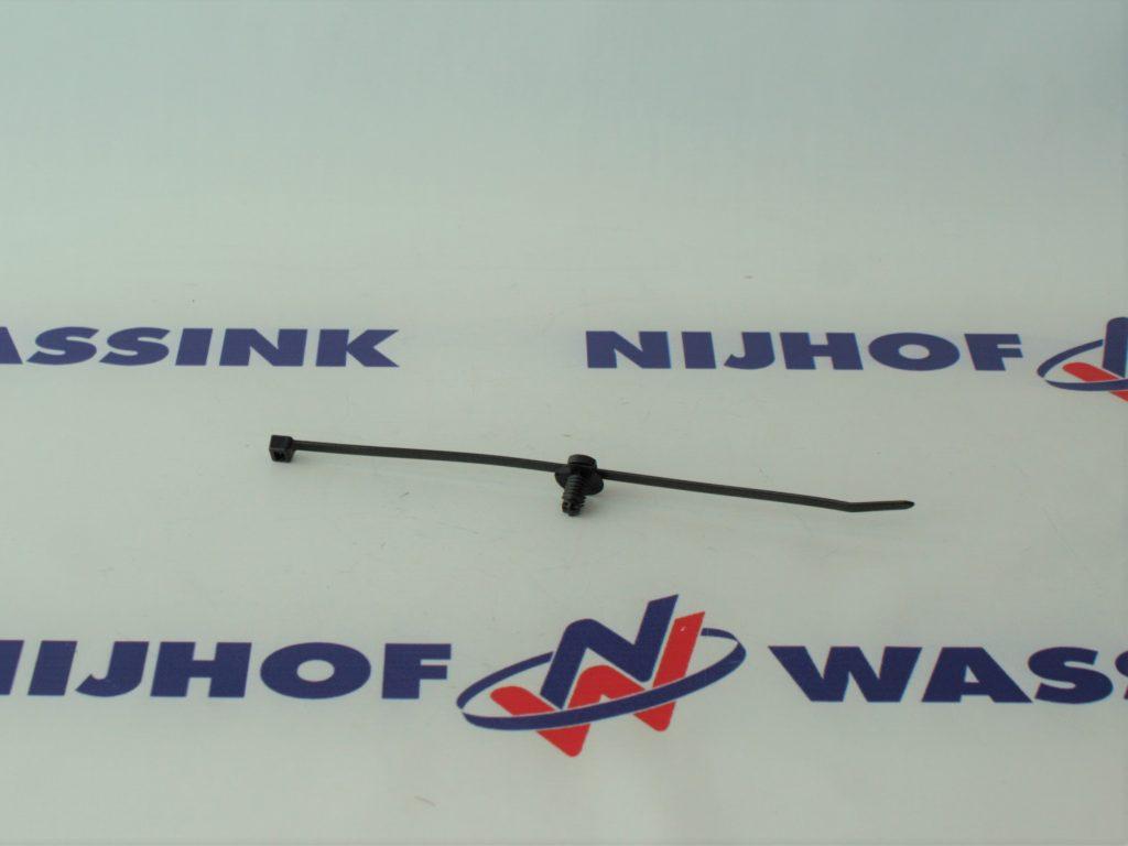 Volvo 980881 C0983 OPASKA ZE SPINKĄ