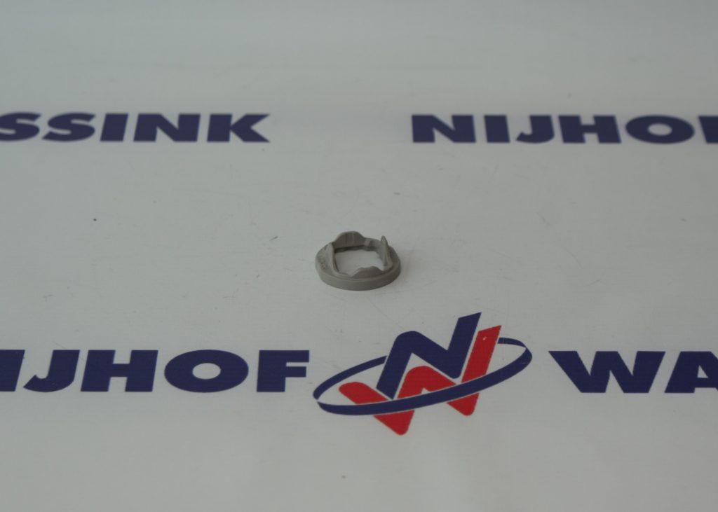 Volvo 991984 PIERŚCIEŃ