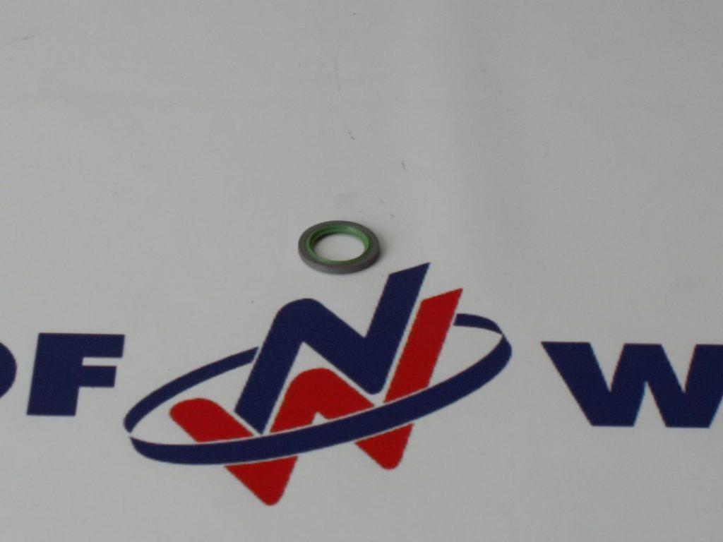 Volvo 20852763 USZCZELKA