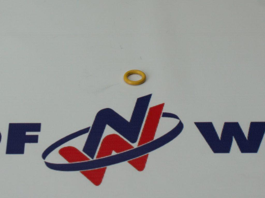 Volvo 82356754 O-RING