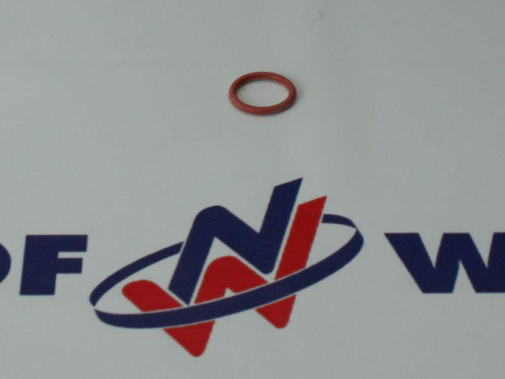 Volvo 82420879 O-RING NAGRZEWNICY