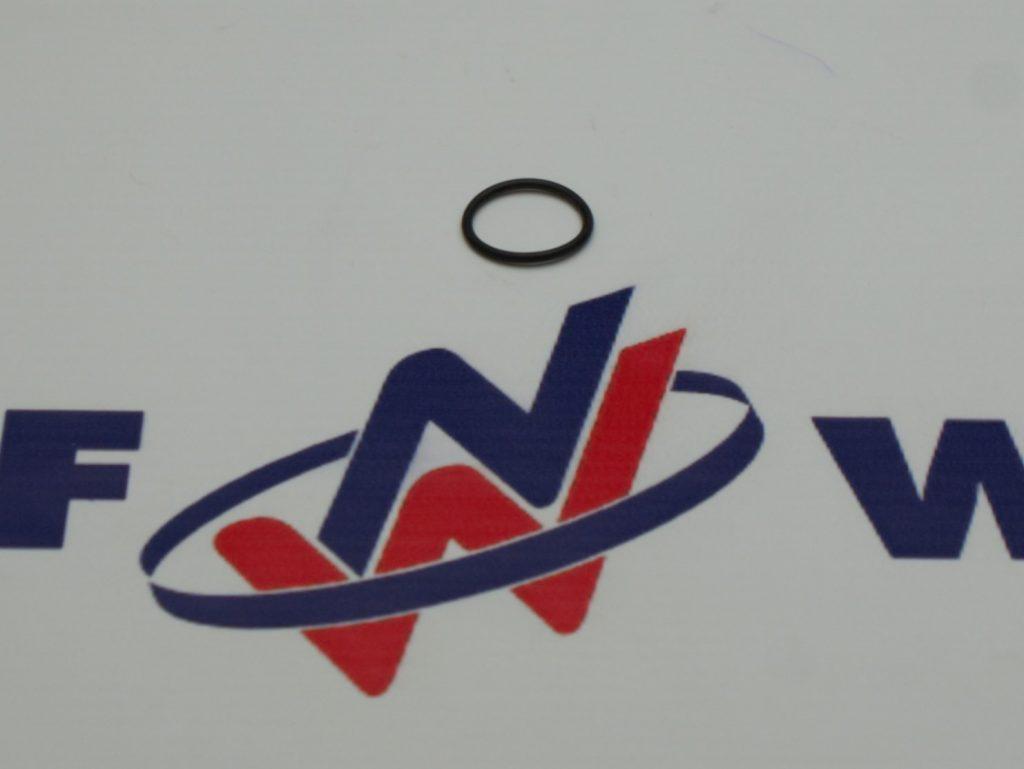Volvo 955990 PN.GUMOWY