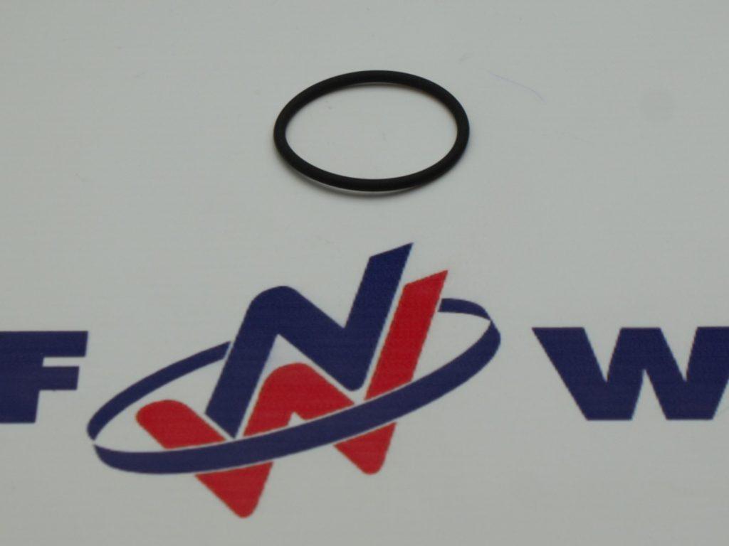 Volvo 968561 O-RING