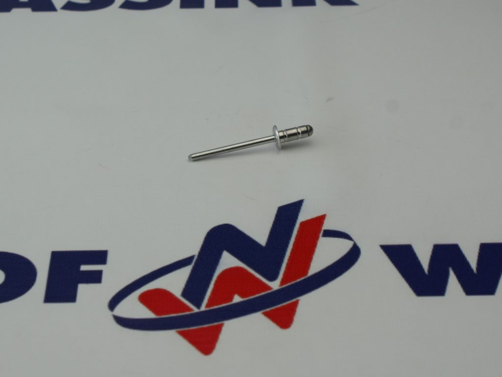 Volvo 973884 NIT