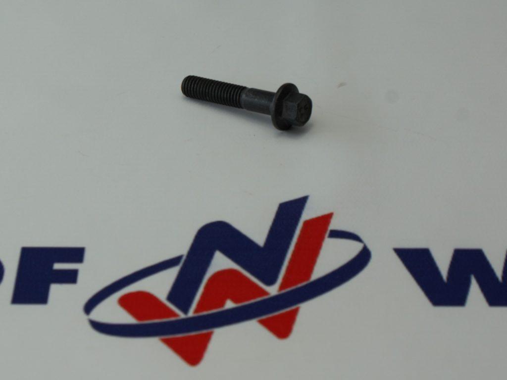 Volvo 984738 ŚRUBA