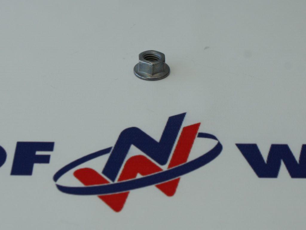 Volvo 990951 NAKRĘTKA M10