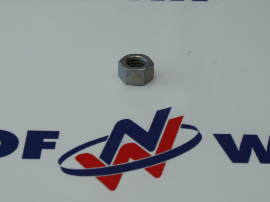 Volvo 990971 NAKRĘTKA M14