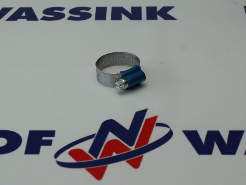 Volvo 994559 OPASKA 22-32