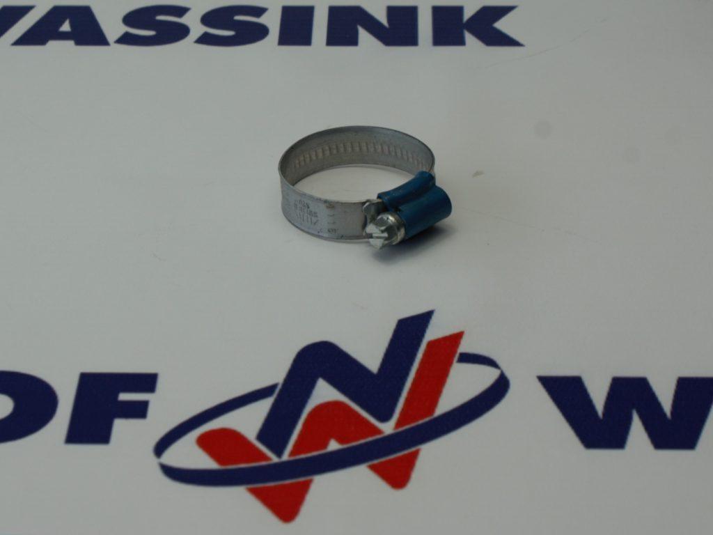 Volvo 994560 OPASKA METALOWA