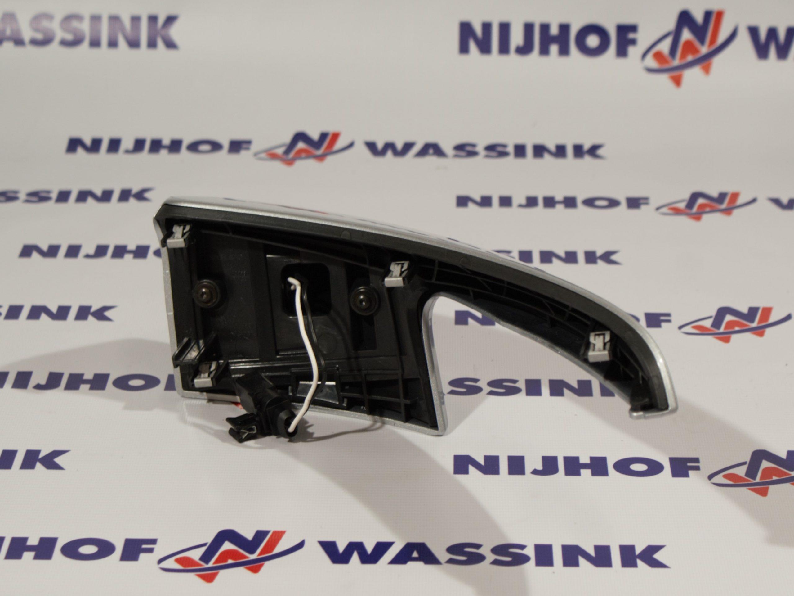 Volvo 84200699 KIERUNKOWSKAZ FM4 L.H.
