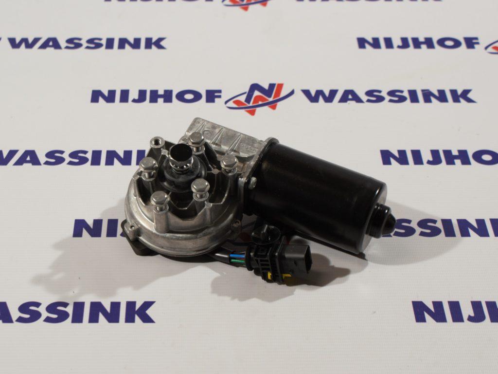 Renault 7423397751 SILNIK WYCIERACZEK GAMA T