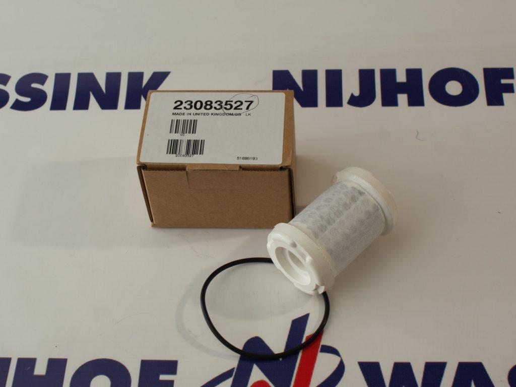 Volvo 23083527 FILTR LNG