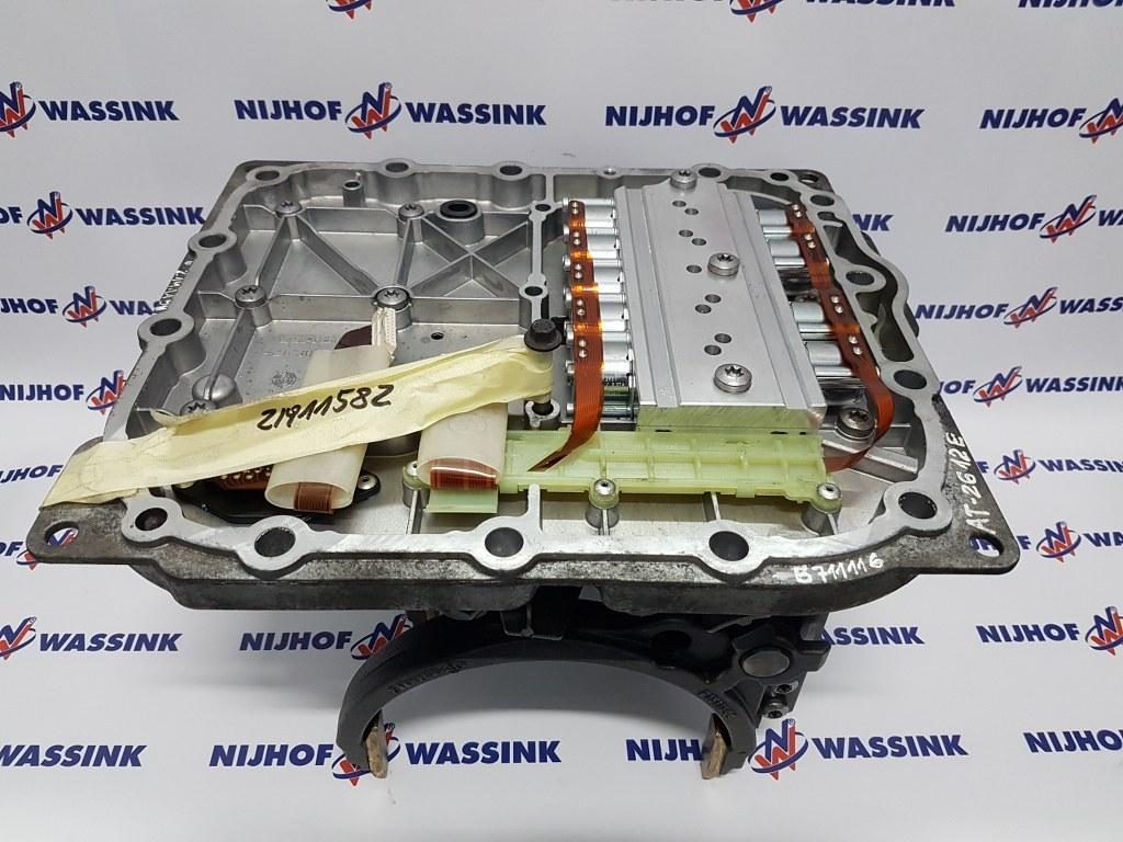 Volvo 21911582 WYBIERAK BIEGÓW AT2612E