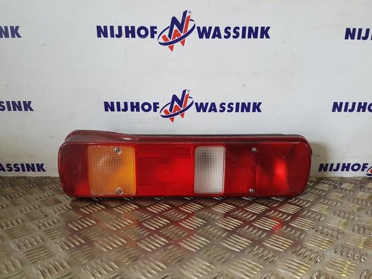 Volvo 21761257 LAMPA TYLNA LH