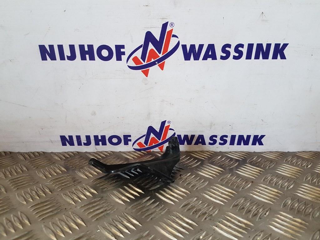 Volvo 84090327 WSPORNIK
